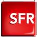 SFR PIN France Internet