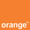 Orange PIN Nos B Nos Jordan