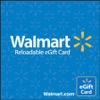 Walmart GiftCard USA