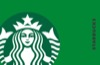 Starbucks GiftCard USA