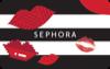Sephora GiftCard USA