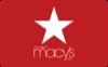 Macys GiftCard USA