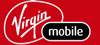 Virgin Mobile PIN United Arab Emirates