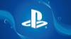 Sony PSN Spain