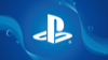 Sony PSN France