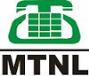 MTNL India