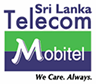 Mobitel Sri Lanka