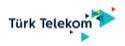 Turk Telecom Turkey