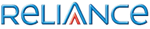 Reliance CDMA India