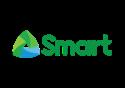 Smart Philippines