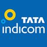 Tata Indicom India