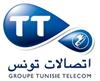 Send Mobile Recharge to Ooredoo Tunisia Zimbabwe