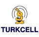 Turkcell Turkey