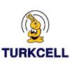 Send Mobile Recharge to Turk Telecom Turkey Zimbabwe