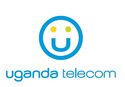 Send Mobile Recharge to Africell Uganda Zimbabwe