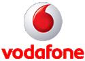 Send Mobile Recharge to Vodafone Albania Zimbabwe