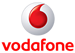 Vodafone Fiji