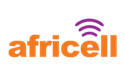 Send Mobile Recharge to Africell Sierra Leone Zimbabwe