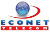 Send Mobile Recharge to Econet Zimbabwe Zimbabwe